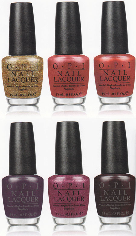 OPI-Skyfall-James-Bond-50th-Anniversary-Holiday-2012-Collection-Shades.jpg